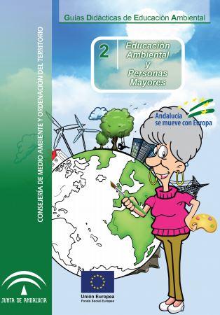 educacion ambiental y mayores