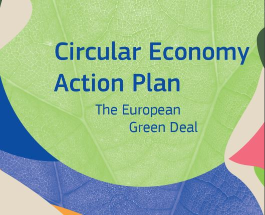 plan de accion economia circular