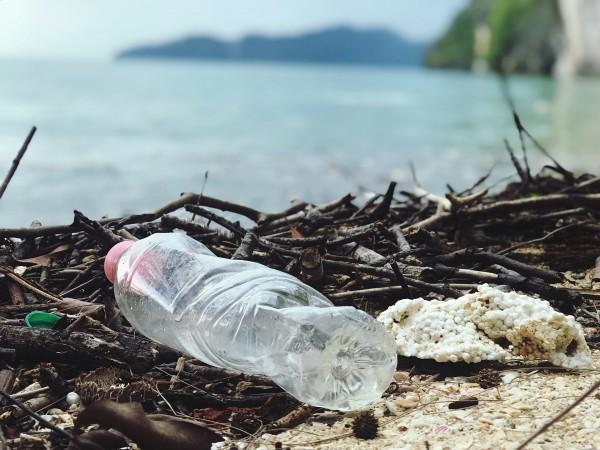 plastico un solo uso