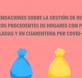 recomendacionessobrelagestionderesiduosdomesticosprocedentesdehogaresconpersonasaisladas_encuarentenaporcovid