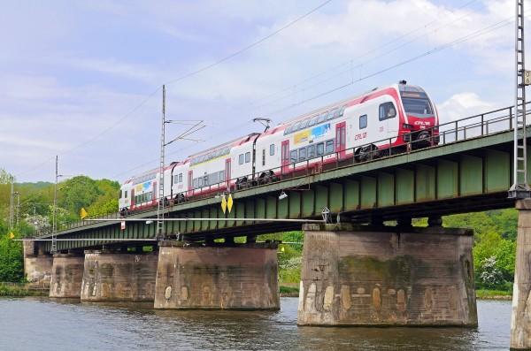 transporte publico luxemburgo