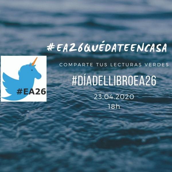 EA26diadelLibro
