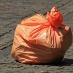 La CNMC analiza el anteproyecto de ley de residuos y suelos contaminados