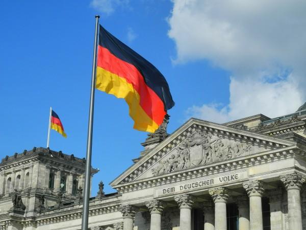 Alemania economía y sostenibilidad