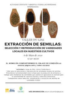Taller-extracción-semillas-1-212x300
