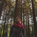 Déficit de Naturaleza: Algunas críticas y bastantes logros