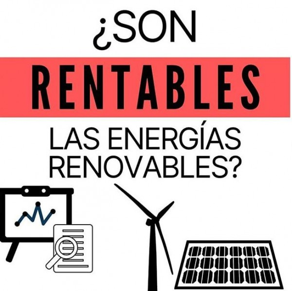 Post de Capitán Renovable