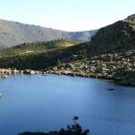El Gobierno publica el borrador del Plan Nacional de Adaptación al Cambio Climático 2021-2030