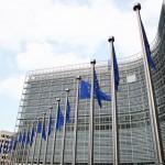 Europa presenta un Fondo para la Transición Justa