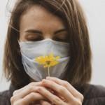 COVID-19 y Espacios naturales protegidos: una compleja relación de dos sentidos