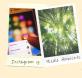 instagram y medio ambiente