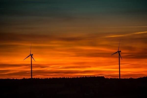 renovables frente a petroleo