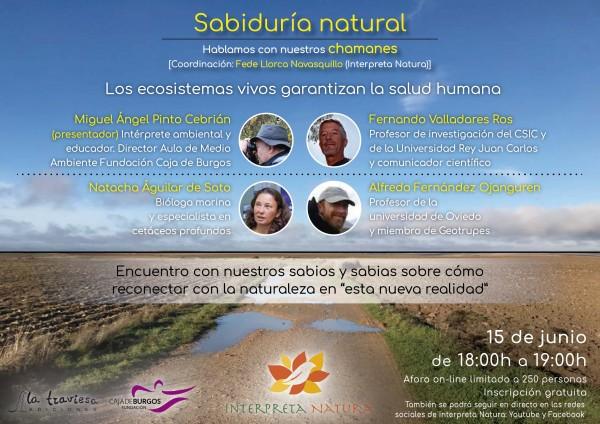 Encuentro_Biodiversidad_Salud_15junio