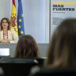 El Gobierno aprueba un Real Decreto-ley con una batería de medidas para impulsar las renovables