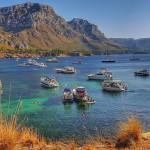 Un proyecto piloto en Baleares estudiará los beneficios de las reservas marinas