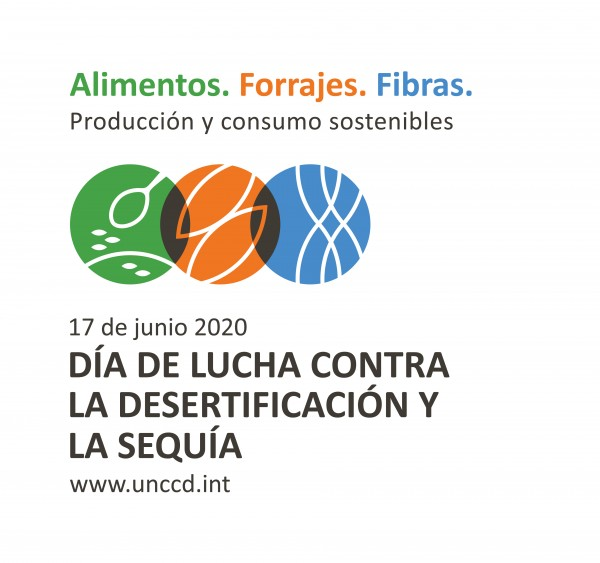200205_AW_UNCCD_Desetification_and_Drought_Day_Master_Logo_Origi