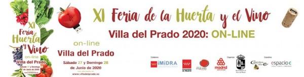 feria_huerta_y_vino_online