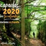 Escapadas 2020: Redescubre tu naturaleza