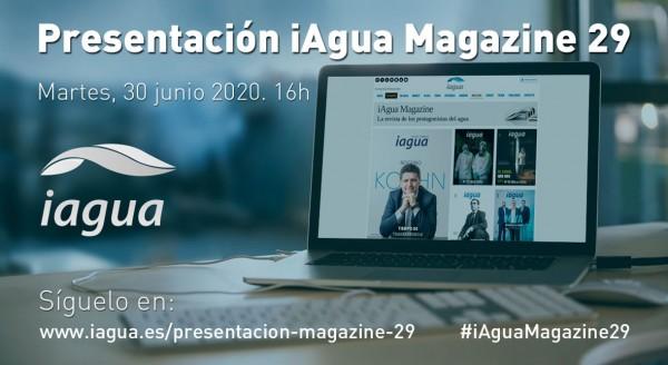 iagua-magazine-29