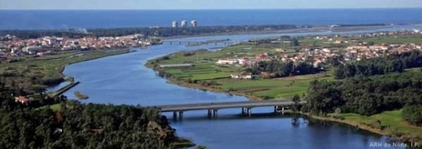 Confederación Hidrográfica del Miño - Sil