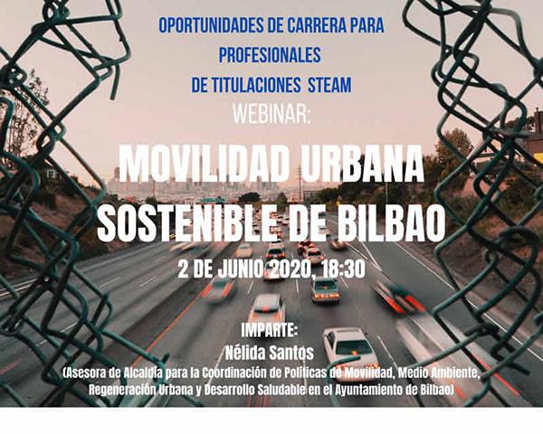 movilidadurbana_orig