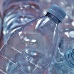 Sobre la nueva Ley de Residuos: Agua gratis y prohibidas las pajitas y bastoncillos
