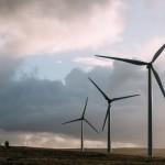 Castilla y León se postula líder en generación eólica nacional un año más y supera ya los 6.000 megavatios
