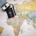 Turismo más sostenible y resiliente tras el COVID-19