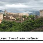 Turismo y Cambio Climático en España: Vulnerabilidad del turismo de interior frente a los impactos del cambio climático