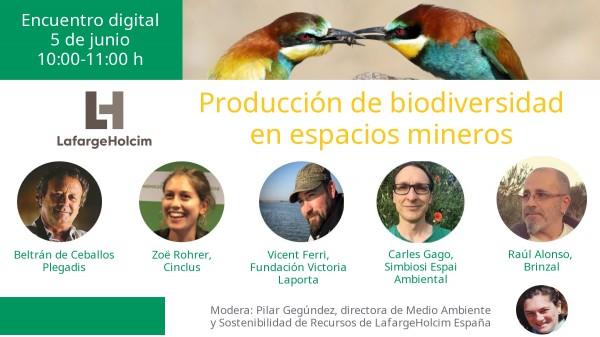 webinar_produccion_de_biodiversidad_en_espacios_mineros