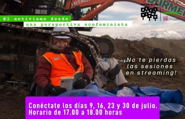 activismo-ecofeminista_foto