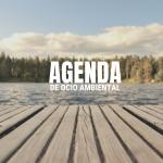 Agenda de Ocio Ambiental del 3 al 5 de julio