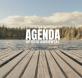 agenda de ocio ambiental