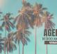 agenda de ocio ambiental verano