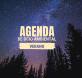 agenda ocio ambiental julio