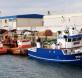 barco_cambados