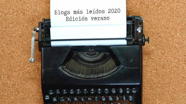 blogs mas leidos 2020