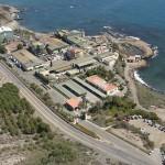 Vertidos y falta de saneamiento, los principales problemas de las 48 playas más contaminadas de España