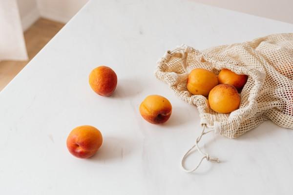 fruta de temporada julio