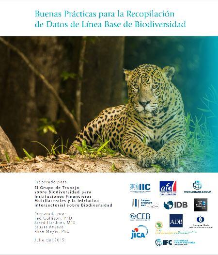 practicas biodiversidad