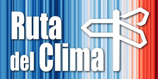 ruta del clima