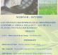 webinar-finanzas-responsable-768x1086