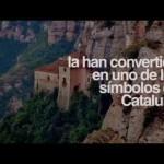 Los Parques Naturales en España que debes visitar