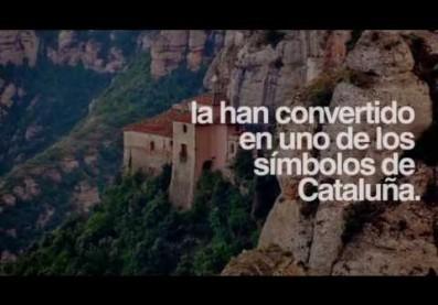 Los Parques Naturales España que debes visitar