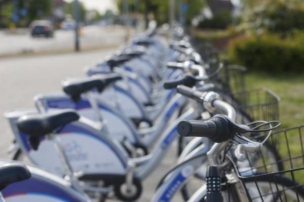 La oportunidad para apostar por la movilidad sostenible es ahora