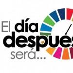 El día después del turismo será ODS