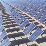A día de hoy, la fotovoltaica ya ha generado más electricidad que en todo el año 2019