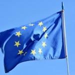 La Comisión Europea propone reducir un 55 % emisiones contaminantes en UE para 2030