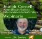 Cartel_webinario_Cornell_octubre20 (002)