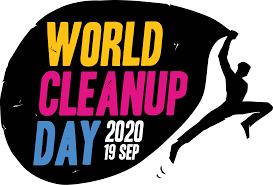 Logo-WCD2020